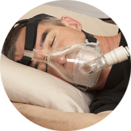 CPAP Machine Disadvantages